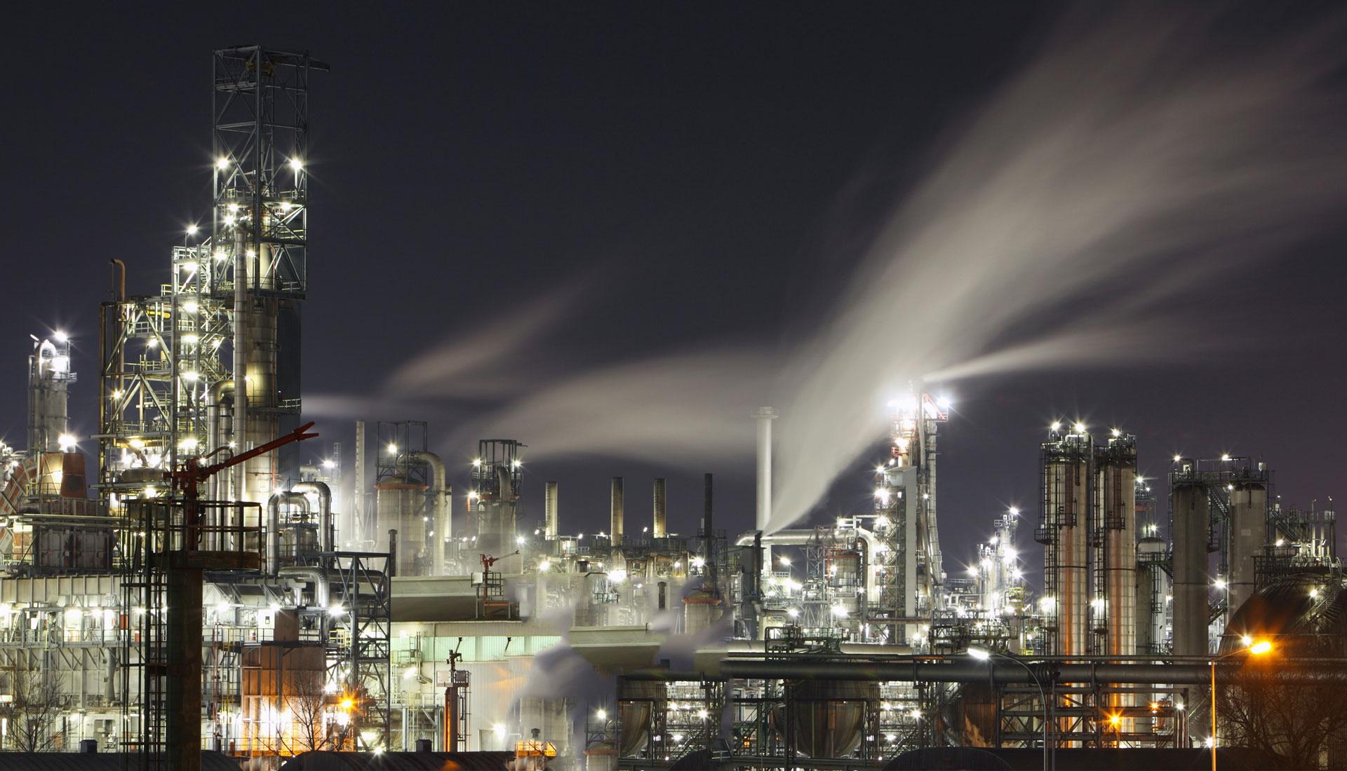 SELFCI : Electricité - Froid - Climatisation industrielle
